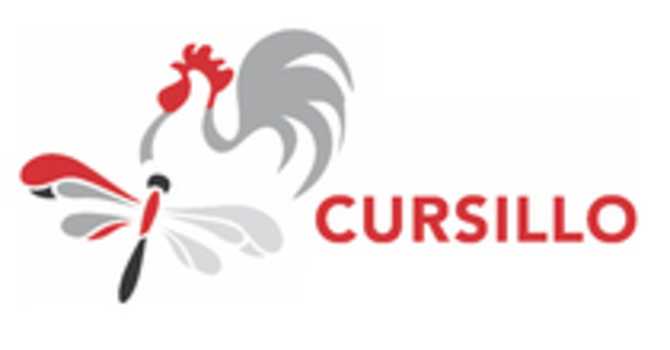 Cursillo News image